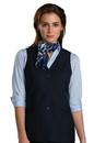 Edwards Garment 7575 Synergy Washable Tunic