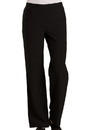 Edwards Garment 8280 Pinnacle Housekeeping Pant