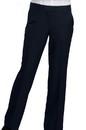 Edwards Garment 8525 Synergy Washable Dress Pant