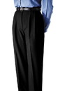 Edwards Garment 8691 Pleated Pant - Women's Pleated Polyester Pant