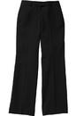 Edwards Garment 8760 Ladies Microfiber Pant