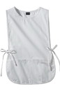 Edwards Garment 9006 Cobbler Apron - Cobbler Apron