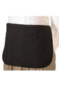 Edwards Garment 9021 Dealer Apron - Dealer Apron - Tall Size