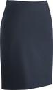 Edwards Garment 9730 Ladies' Redwood & Ross Straight Line Skirt