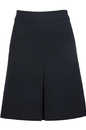 Edwards Garment 9745 Ladies' Synergy Washable A-Line Skirt