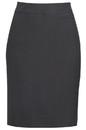 Edwards Garment 9761 Ladies' Intaglio Skirt