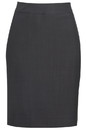 Edwards Garment 9761 Ladies' Intaglio Skirt