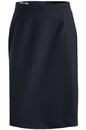 Edwards Garment 9789 Dress Skirt - Women's Straight Skirt
