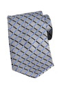 Edwards Garment CR00 Men's Cross Road Tie
