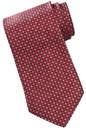 Edwards Garment MD00 Mini-Diamond Tie