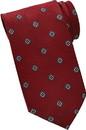 Edwards Garment NT00 Men's Nucleus Tie