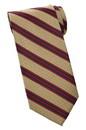 Edwards Garment QS00 Quint Stripe Tie