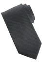 Edwards Garment T001 Mini-mesh Tie