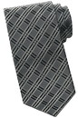 Edwards Garment T006 Tri-Plaid Tie