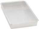 Ateco 12913 9x13x2 Rectangle Pan