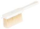 Ateco 1625 Natural White Water Brush