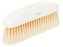 Ateco 1628 Natural White Bench Brush