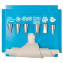 Ateco 334 8 Pc Decorating Set