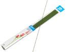 Ateco 6318 18 guage Floral Wire Green