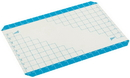 Ateco 695 Non-Stick Mat / Cookie Sheet Liner