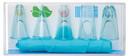 Ateco 784 6 Pc Decorating Set