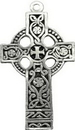 AzureGreen ACELSUN Celtic Sun Cross