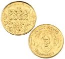 AzureGreen AMOJ Mojo Coin