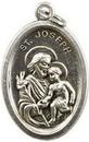 AzureGreen ASTJO Saint Joseph