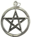 AzureGreen AWISF Wish Fulfillment Pentagram