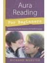 AzureGreen BAURREA Aura Reading for Beginners