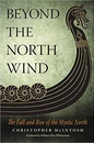 AzureGreen BBEYNOR Beyond the North Wind by Christopher McIntosh