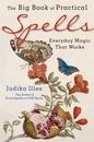 AzureGreen BBIGBOOS Big Book of Practical Spells by Judika Illes