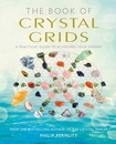 AzureGreen BBOOCRYG Book of Crystal Grids