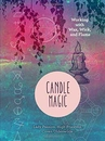 AzureGreen BCANMAG1 Candle Magic by Lady Passion