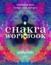 AzureGreen BCHAWOR Chakra Workbook by Pauline Wills