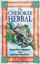AzureGreen BCHEHER Cherokee Herbal