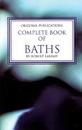 AzureGreen BCOMBOOB Complete Book of Baths
