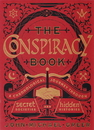 AzureGreen BCONBOO Conspiracy Book (hc) by John Michael Greer