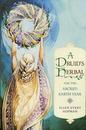 AzureGreen BDRUHER1 Druid's Herbal for Sacred Earth Year