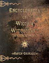 AzureGreen BENCWIC Ency. of Wicca & Witchcraft