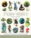 AzureGreen BFAIBIB Fairy Bible