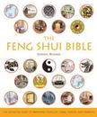 AzureGreen BFENBIB Feng Shui Bible by Simon Brown