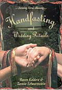 AzureGreen BHANWED Handfasting & Wedding Rituals