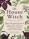 AzureGreen BHOUWIT House Witch by Arin Murphy-Hiscock
