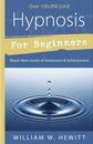 AzureGreen BHYPBEG Hypnosis for Beginners by Richard Webster