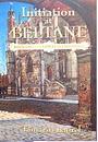 AzureGreen BINIBEL2 Initiation At Beltane(signed)