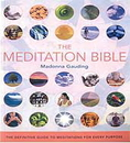 AzureGreen BMEDBIB Meditation Bible