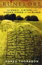 AzureGreen BRUNHAN Runelore Handbook