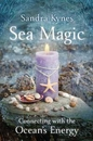 AzureGreen BSEAMAGC Sea Magic, Connecting with the Ocean's Energy by Sandra Kynes