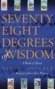 AzureGreen BSEVEIG Seventy-Eight Degrees of Wisdom by Rachel Pollack
